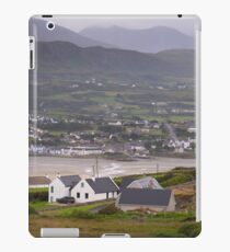 Dunfanaghy , County Donegal , Ireland iPad Case/Skin