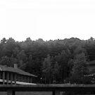 Landmark College by Joshmo
