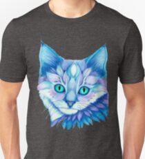 Handsome Cat T-Shirt