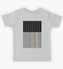 Patterns Kids Clothes