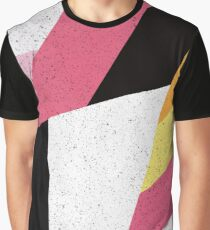 POLY 5 Graphic T-Shirt