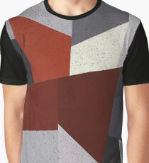 POLY 6 Graphic T-Shirt
