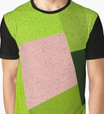 POLY 9 Graphic T-Shirt