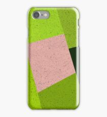 POLY 9 iPhone Case/Skin