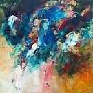 Untitled by Anivad - Davina Nicholas