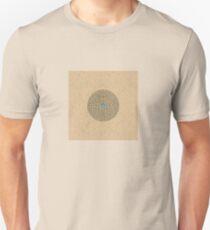 Maze of life T-Shirt