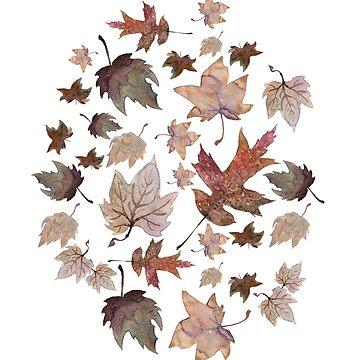 Autumn Crisp by Dwuff