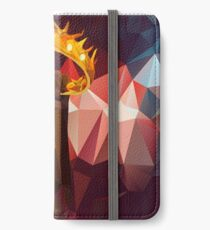 A Clash of Kings iPhone Wallet/Case/Skin
