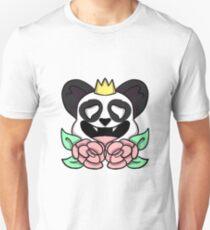 Panda [Onj-Art] T-Shirt