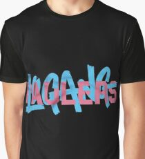 Official LOGANG PAULERS UNITE shirt :: Jake Paul © :: Limited Edition Graphic T-Shirt