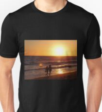 Two child T-Shirt