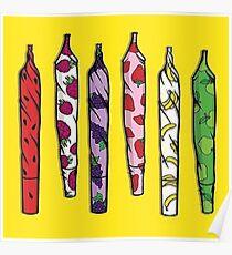 joint art Poster