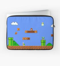 Mario Laptoptasche