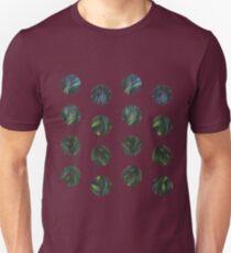 Circles - Siren T-Shirt