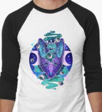 Jackal Eyes T-Shirt