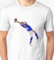 Odell Beckham Jr. Catch T-Shirt
