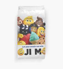 Emoji Movie Home Decor Redbubble