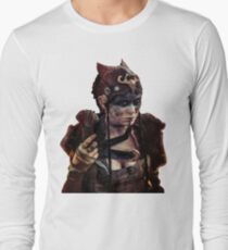 HELLBLADE SENUA'S SACRIFICE T-Shirt