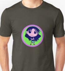 LOOK LIKE MANGA  T-Shirt