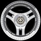 Wheel Design Super Advan Racing SR3R by Tom Mayer