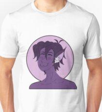 Galra Keith T-Shirt