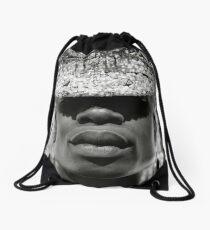 BLING Drawstring Bag