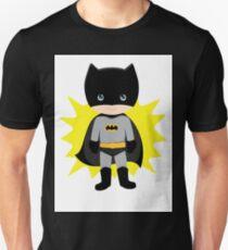 Baby Batman  T-Shirt