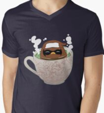 Go!Robins! - A cup of Nightwing T-Shirt