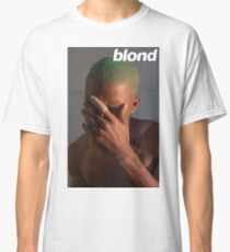 P O S T E R Classic T-Shirt