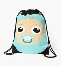 Toddler Drawstring Bag