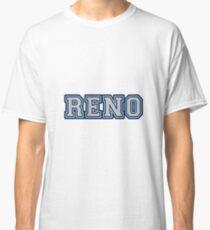block unr Classic T-Shirt