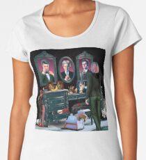 Reflections Women's Premium T-Shirt