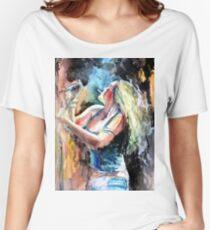 Beth Hart  Women's Relaxed Fit T-Shirt