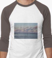 Vineyard Clouds (1) T-Shirt