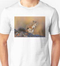 Encore, Encore! T-Shirt
