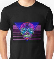 DIA DE NEON T-Shirt