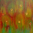 Copper Fields II by Alison Howson
