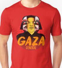 Vybz Kartel- Darth Kartel Unisex T-Shirt