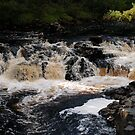 low force, north pennines uk by dougie1