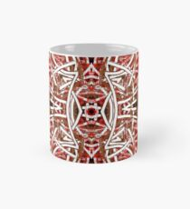 Knit Blood Tissue Bone Classic Mug