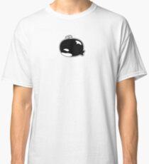 Little Lost Orca Classic T-Shirt