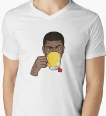 Just Sipping My Tea - 2 T-Shirt