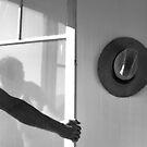 Hang Your Hat by Dan Jesperson