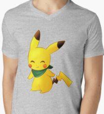Pikachu Mystery Dungeon  T-Shirt
