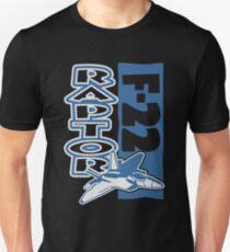 Raptor Town T-Shirt