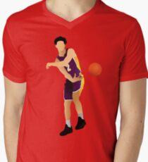 LONZO T-Shirt