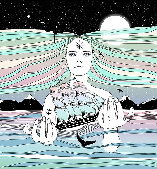 Journey to A Greater Existence (Your Life On Your Hands) by Norman Duenas