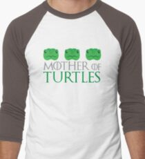 Mother of turtles T-Shirt