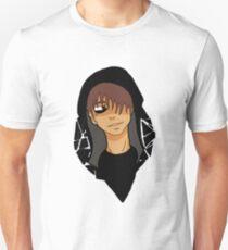 Angsty Boi™ T-Shirt