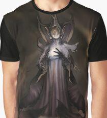 Sorcerer Graphic T-Shirt